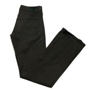 29 X 34 / ADRIANO GOLDSCHMIED PANTS